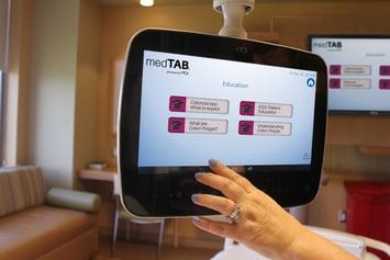 2in1-medTAB-SmartTV-EduMenu-WEB
