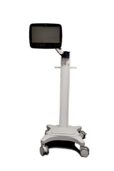 Moble Cart 1