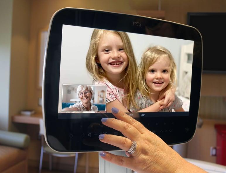 20-04822 PDI JPG Video Chat for Nursing Home MR