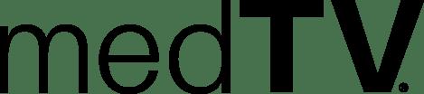 medTV_circleR