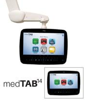 medTAB14-ScreenVariations_LR (1)