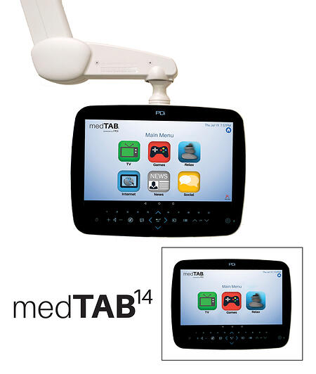 medTAB14-ScreenVariations_LR (1)