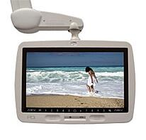 medTV icon