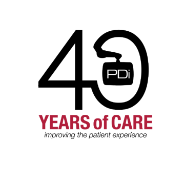 PDi_40 Years Anniversary Logo-CMYK