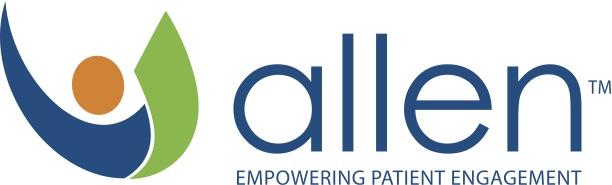 Allen Logo_3 color