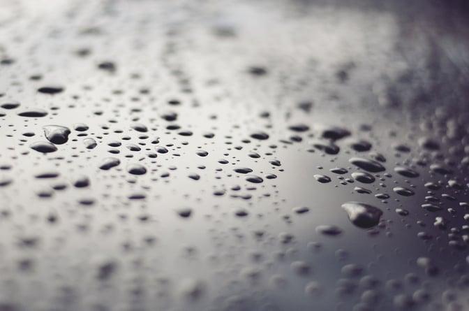 Waterproof-Droplets-Surface-Water-Impregnated-690583.jpg