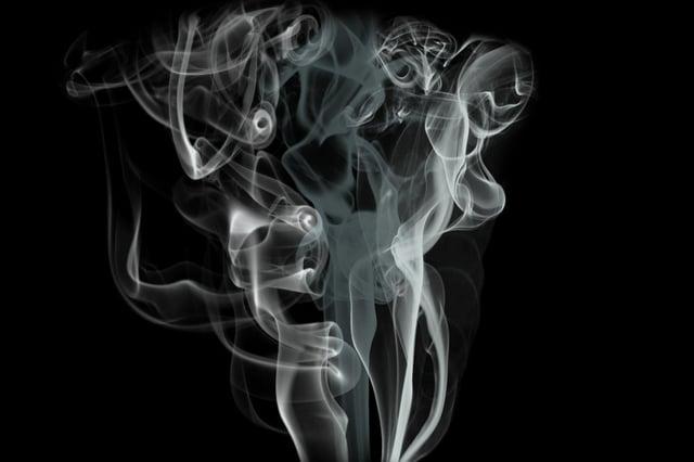 smoke-69124_960_720.jpg