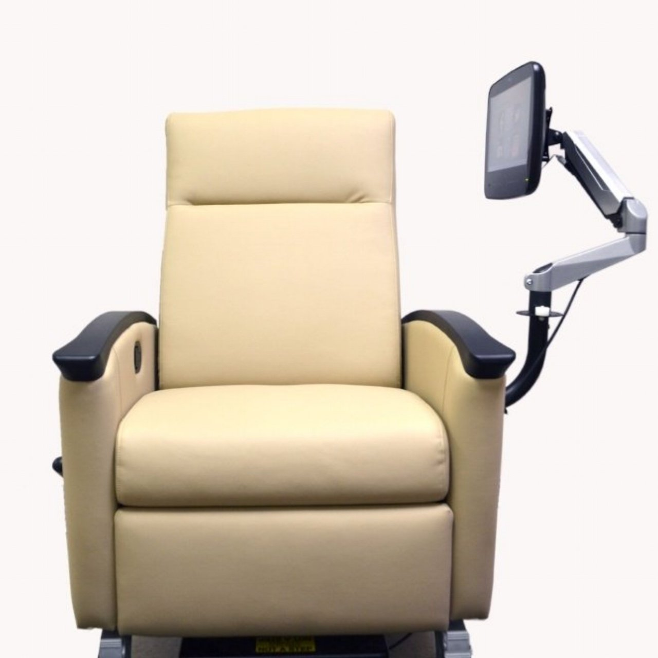 La-Z-Boy PDi Chair Mount-386220-edited-790178-edited