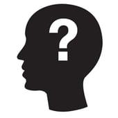 FAQ-Black