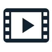 icon-expand-entertainment