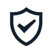 icon-manage-risks