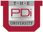 pdi_university-1