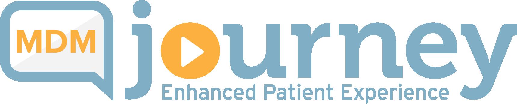 MDM_Journey_Logo_Color