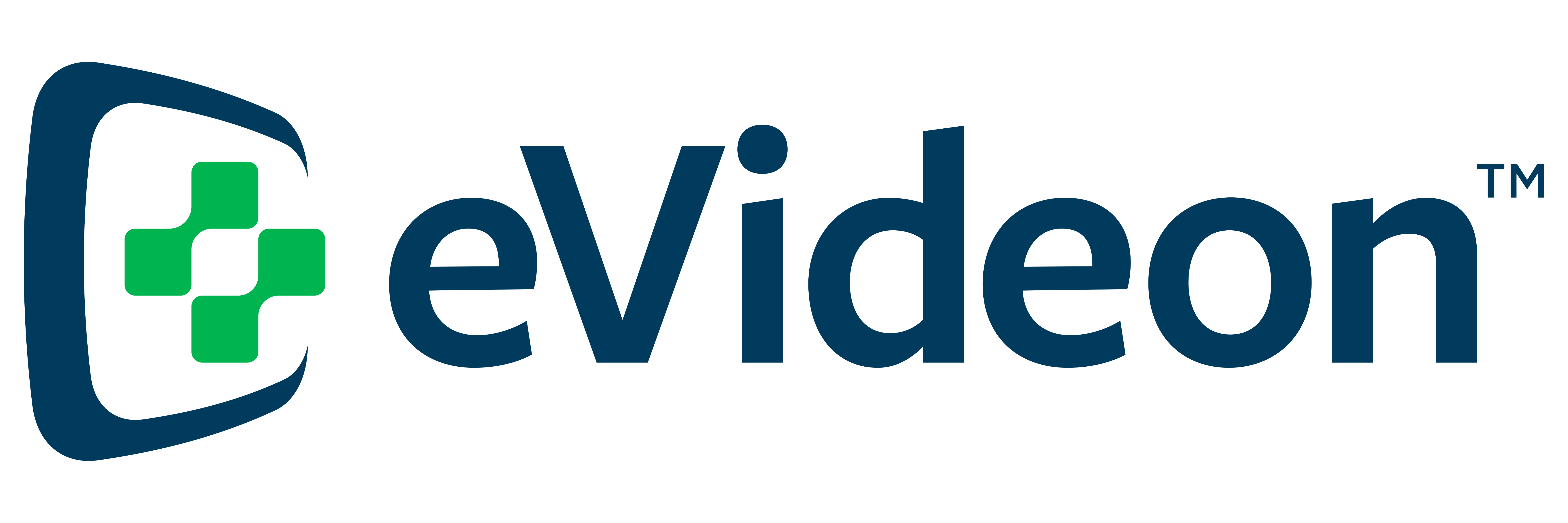 eVideon HiRes