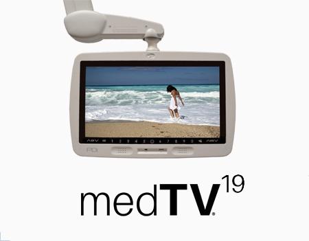 medTV19
