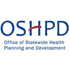 logo-256-OSHPD