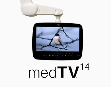 medTV14