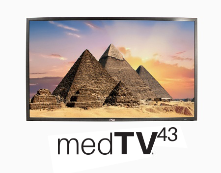 medTV43