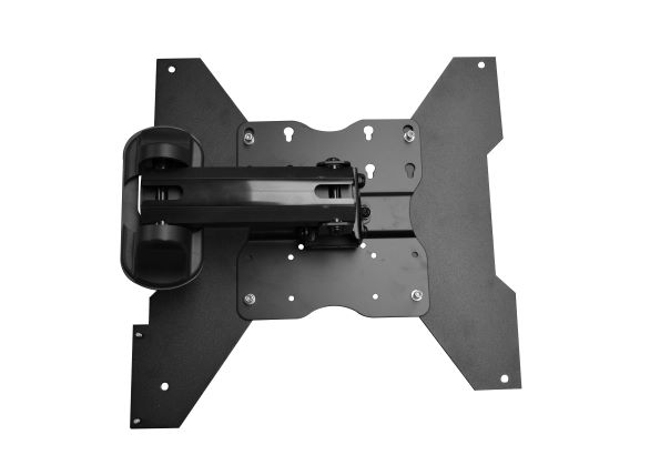Articulating Wall Mount Fits 55B TV