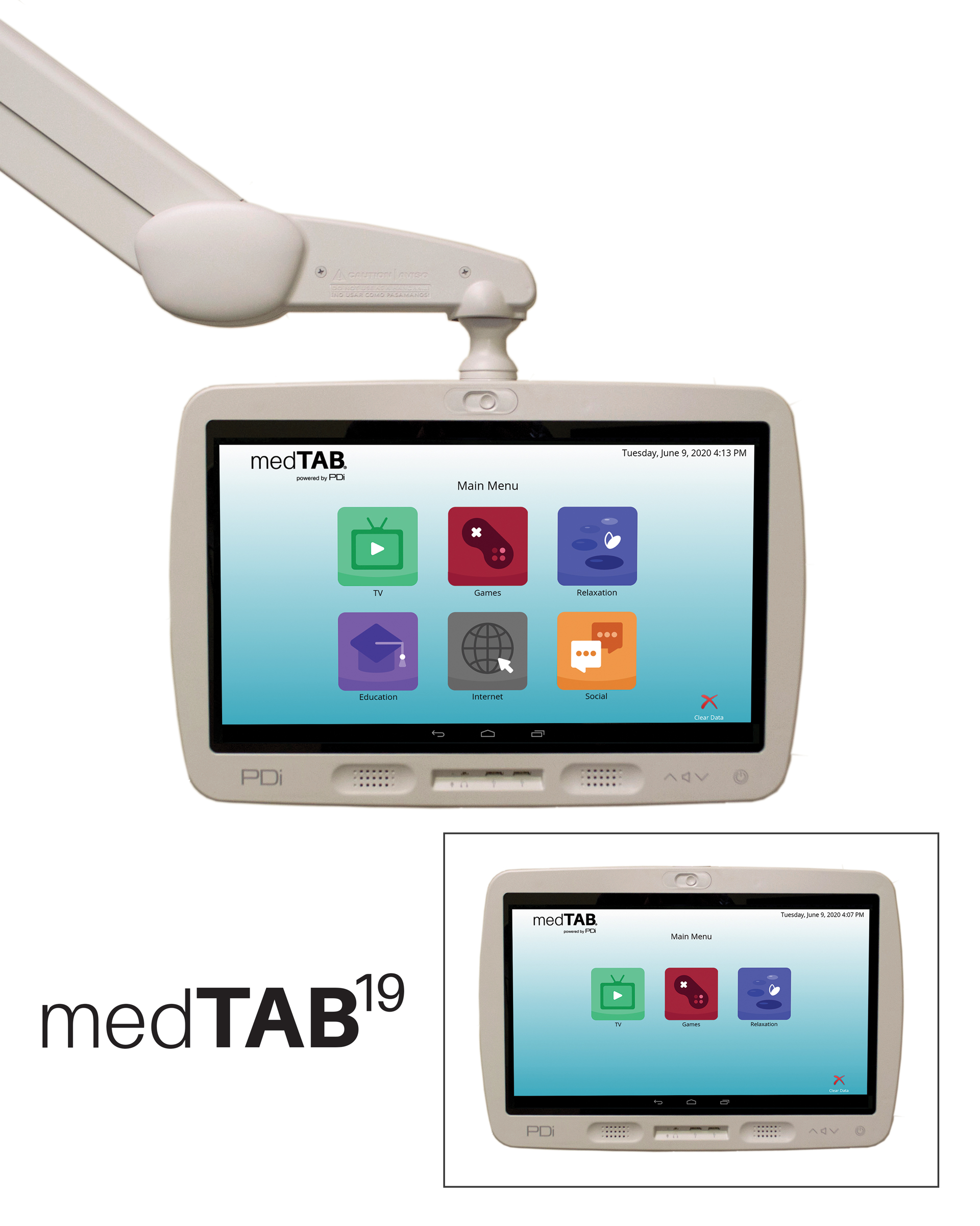 medTAB19-ScreenVariations-web