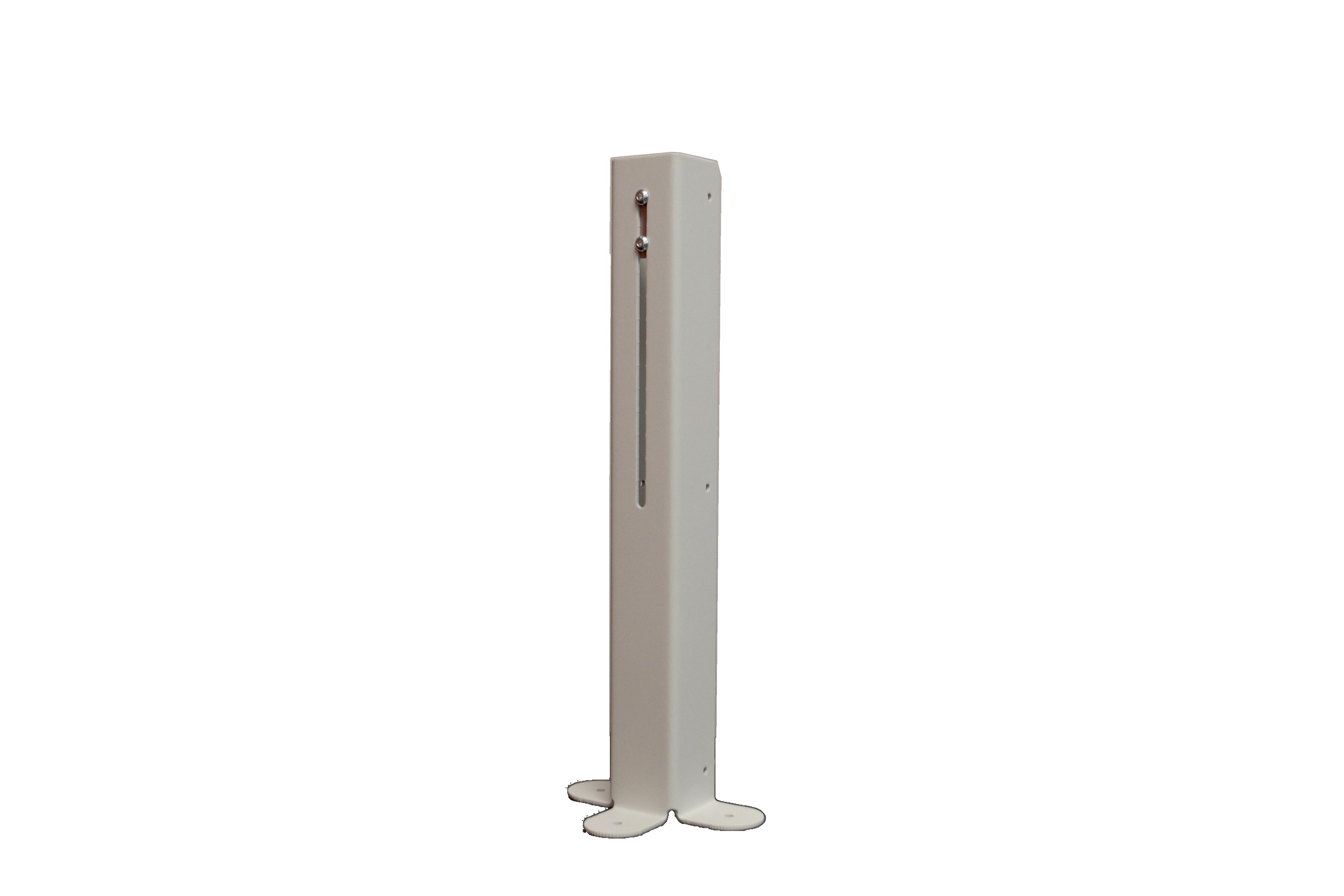Bolt Down Table Mount fits E24/E29/E32