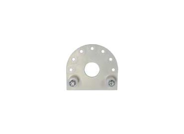 PDi-179RS-KIT
