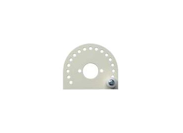PDi-244STMA