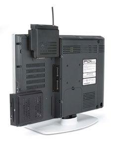 PDi P-Series P26LCDC