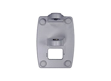Clevis Wall Bracket for 1000 Series Arms