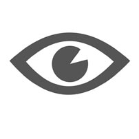 Reduce Back, Neck & Eye Strain