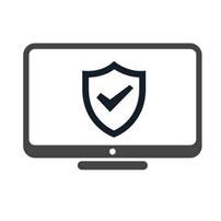Secure Patient Information