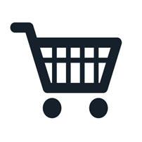 Shop Healthcare Apps