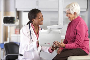 Care for Patients with Better Solutions