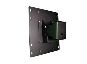 "Flat Wall Mount for 42"" E-Series TV's"
