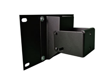 "Flat Wall Mount for 32"" E-Series TV's"