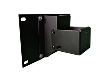 Flat Wall Mount fits E32 or 100x200