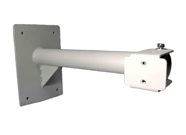 "14"" Pan and Tilt TV Wall Bracket"