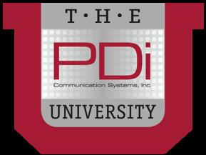 PDi University