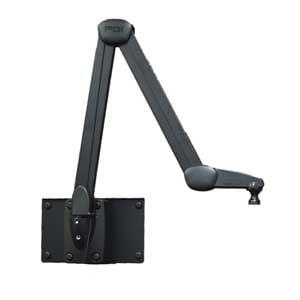 400 Series Swing Arm
