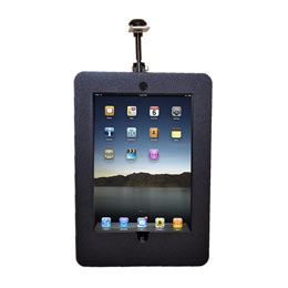 Consumer Tablet Mount