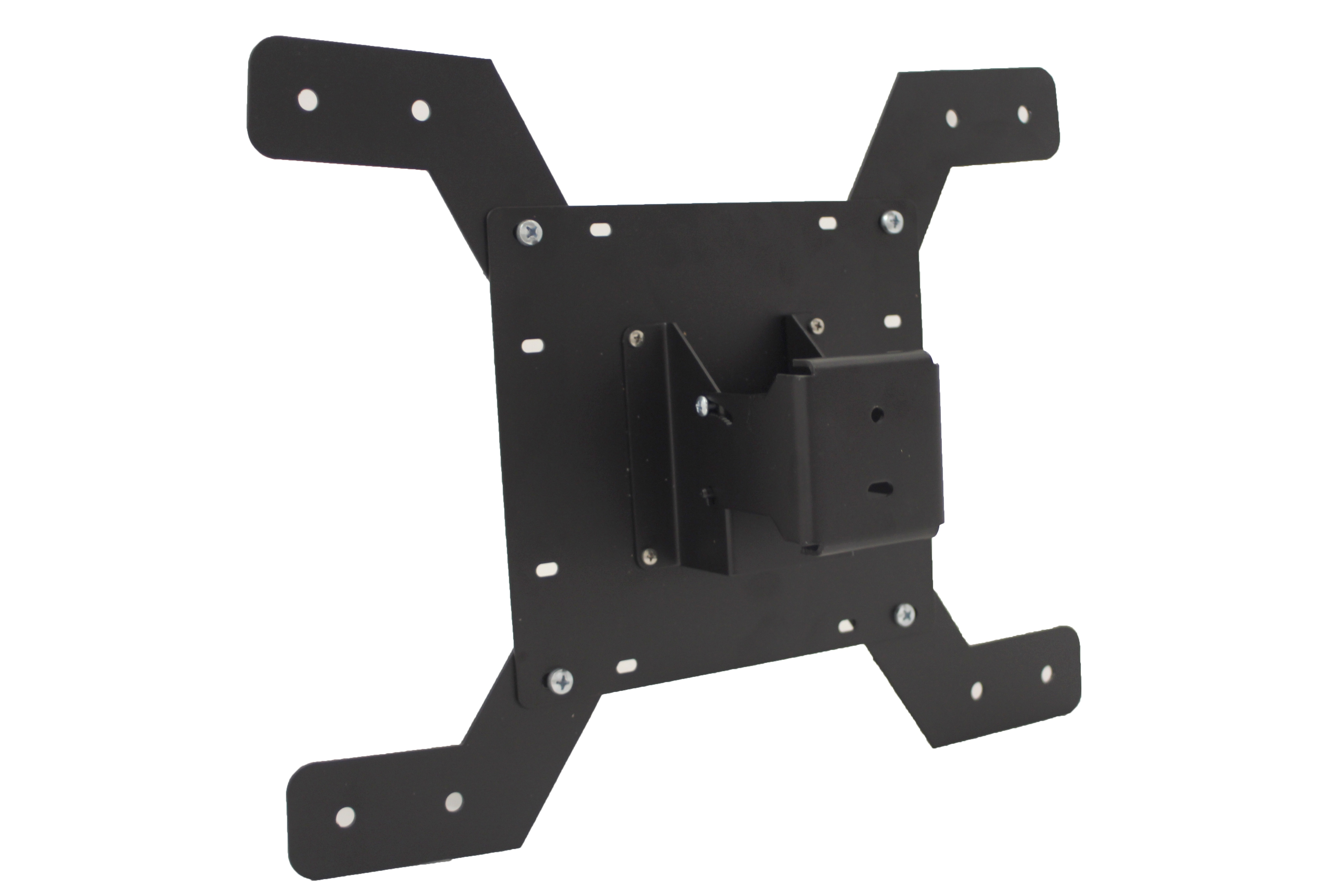 Flat Wall Mount Fits 55