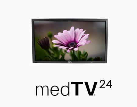 medTV24