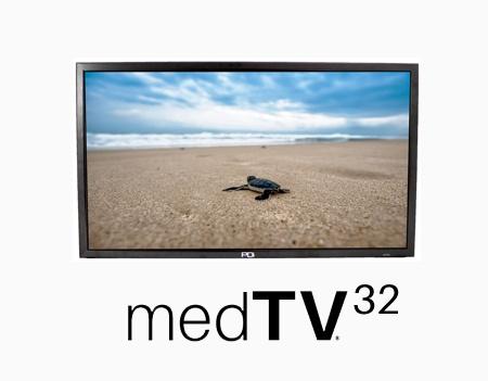 medTV32