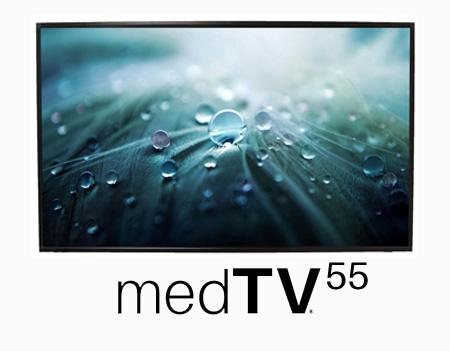 medTV55